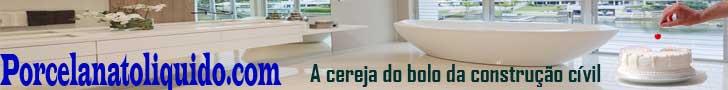 Banner Porcelanato Liquido Topo