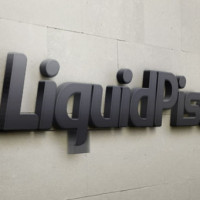 liquidpiso-empresa