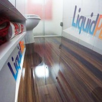 liquidpiso-madeira
