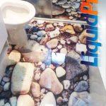 liquidpiso porcelanatoliquido3d pedras