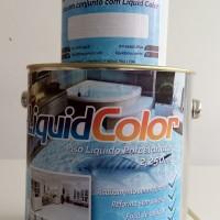 porcelanato-liquido-componente-A-B-liquidpiso