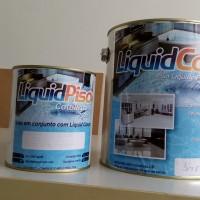 resina-auto-nivelante-liquidpiso-1