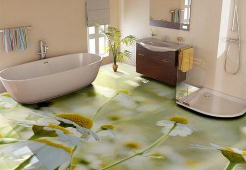 16-Amazing-3D-Epoxy-Floor-Ideas