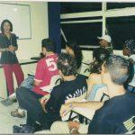 Metropolitan Cursos, desde 2003