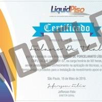 certificado-modelo3