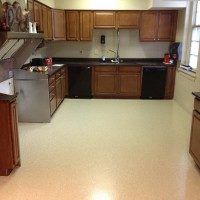 epoxy-flooring-kitchen-epoxy-gallery-a-and-j-painting-and-epoxy-flooring-on-great-kitchen