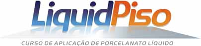 Curso Aplicação Porcelanato Liquido Piso 3D Revenda Epóxi Autonivelante