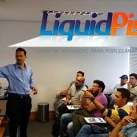 curso-porcelanato-liquido-liquidpiso