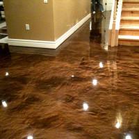 liquid piso 2