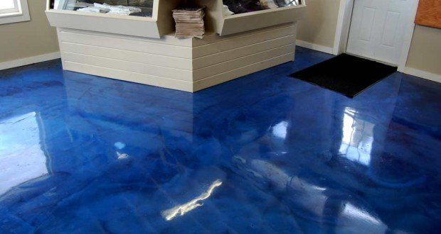 Floor Protector For Paint