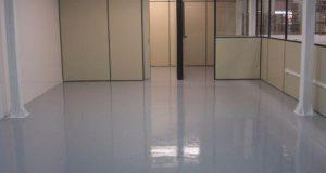porcenato-liquido19-620x330