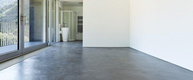 Porcelanato cer mica laminado m rmore porcelanato for Aplicar cera de concreto sobre baldosas
