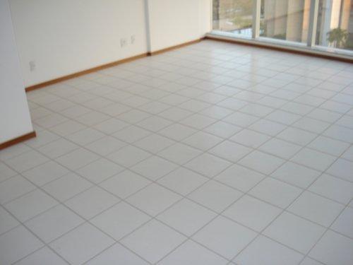 pisos-de-ceramica-para-sala-4