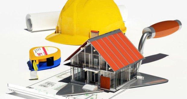 como-construir-uma-casa