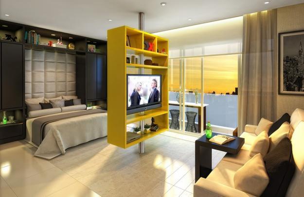 decoracao-design-de-interiores-54-projetos-de-casas