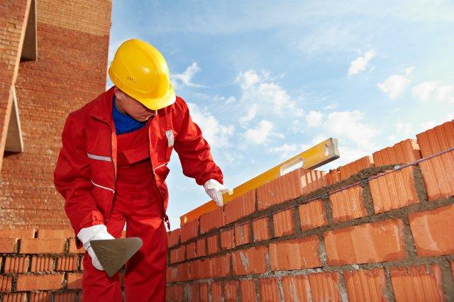 6-dicas-para-acertar-ao-contratar-um-pedreiro-para-a-sua-obra