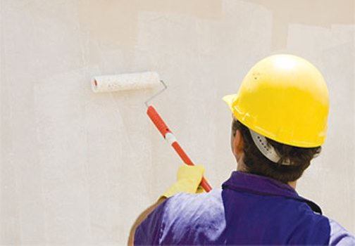como-preparar-a-parede-para-receber-a-pintura-2