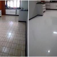 pisos-epoxicos-industriales-y-residenciales-593721-MLV20845601458_082016-O