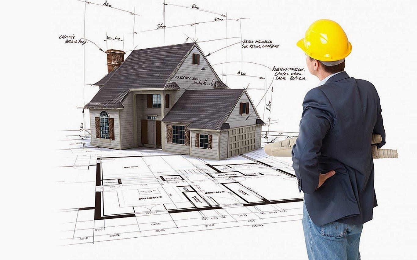 salario-de-um-arquiteto