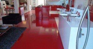 porcelanato-líquido-sobre-piso-3-528x396