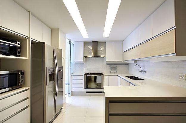 rasgo-de-luz-na-cozinha