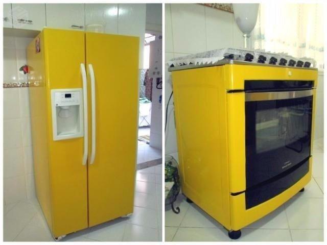 adesivo-decorativo-envelopamento-geladeira-moveis-1m-x-60cm-609401-mlb20329284315_062015-f