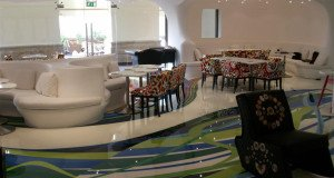 interior-epoxy-restaurant-floor-elite-crete
