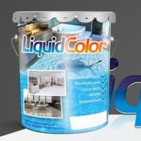 liquidpiso-lata1-300×250