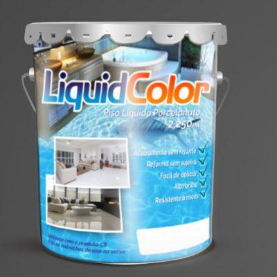 piso liquido liquidpiso porcelanato liquido