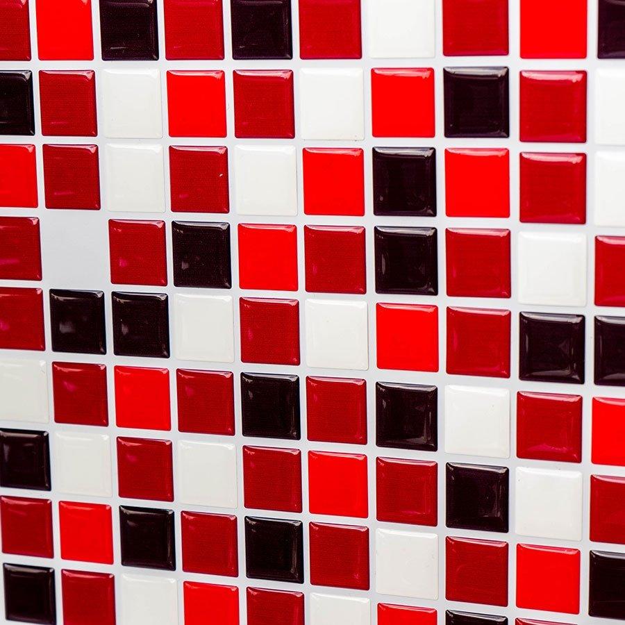 101_pastilha-adesiva-resinada-branco-vermelho-preto-codp146cl-3-900x900px_1054011926
