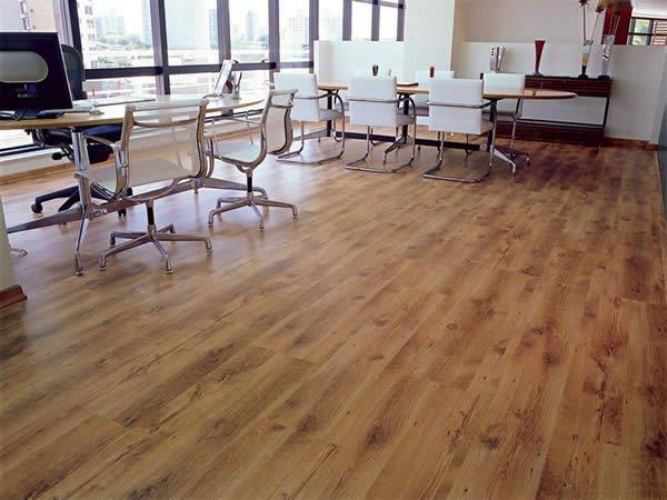 Carpete-de-madeira-3