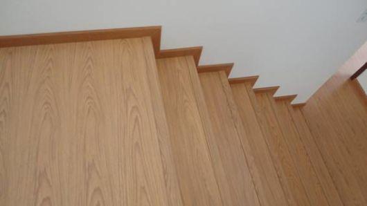 carpete-de-madeira-29 (1)