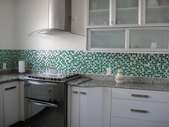 pastilha-adesiva-cozinha
