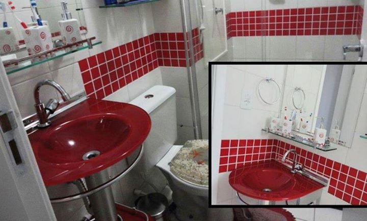 pastilhas-adesivas-banheiro