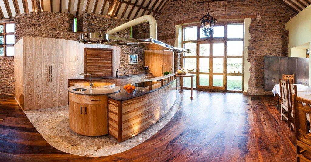 piso-de-madeira-1024x532