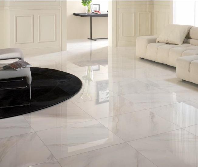Porcelanato 60 60 curso aplica o porcelanato liquido for Baldosas para pisos sala