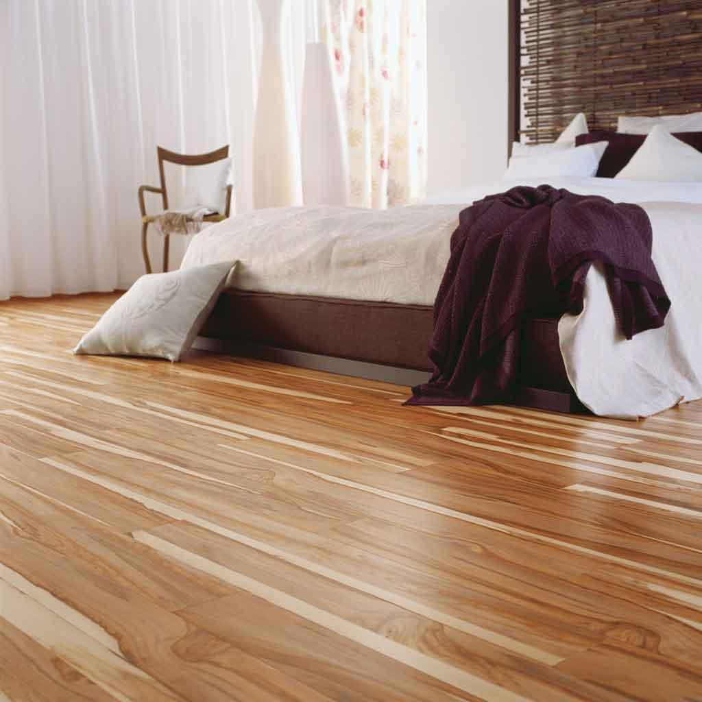 piso-laminado (1)