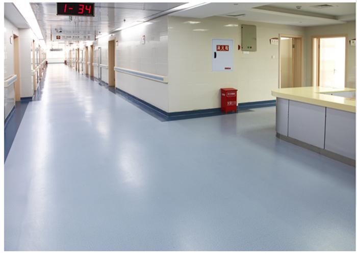 p_pisos-industriais-anticorrosivos-9