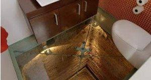 piso-liquido-3d-972590