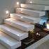 LiquidPiso Escada