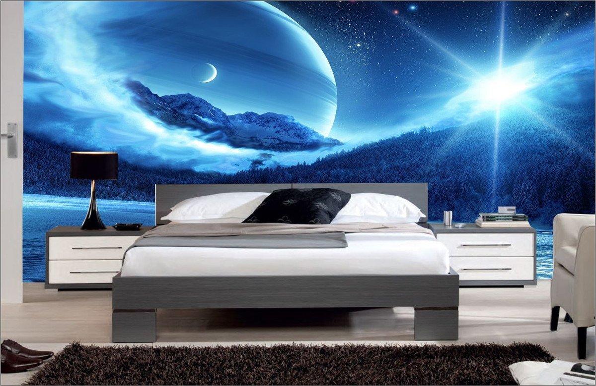 papel-de-parede-3d-paisagens-planetas-papel-parede-3d