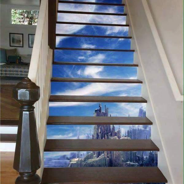 porcelanato-liquido-montanha-escada