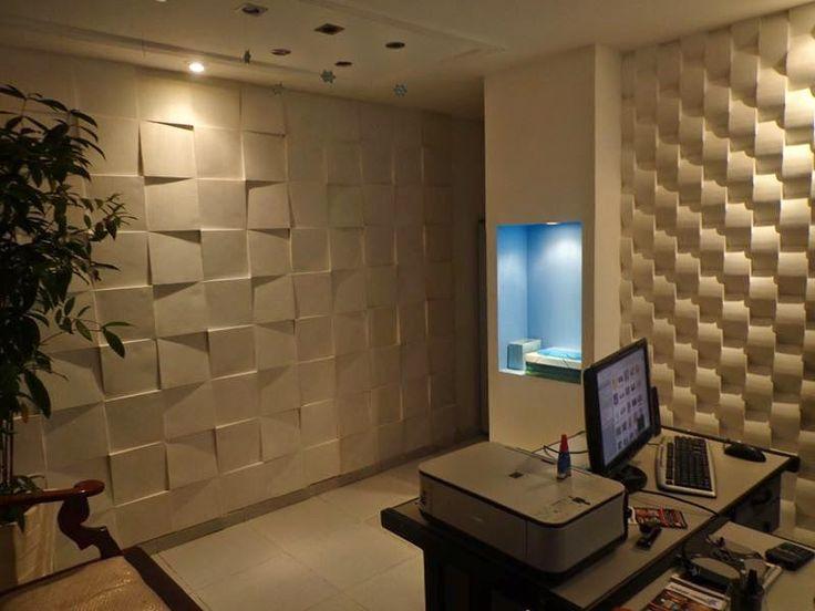 3159be615d2923080a76ff4b03463a23--casa-clean-d-wall (1)