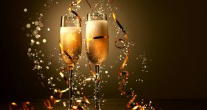 bigstock-Two-champagne-glasses-ready-to-40106122 (1)