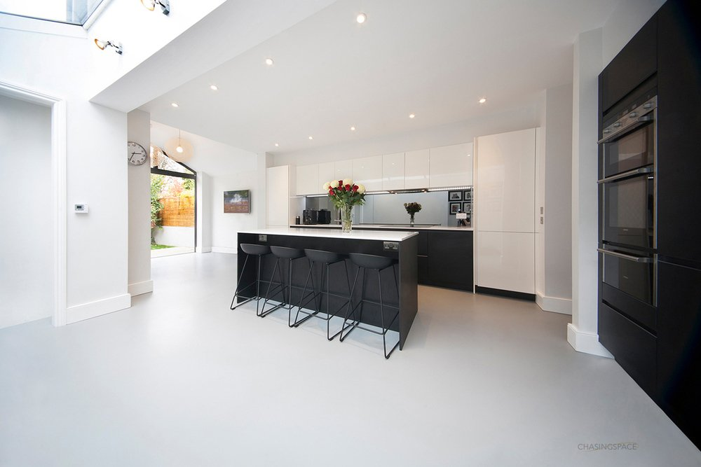 kitchen-resin-floor