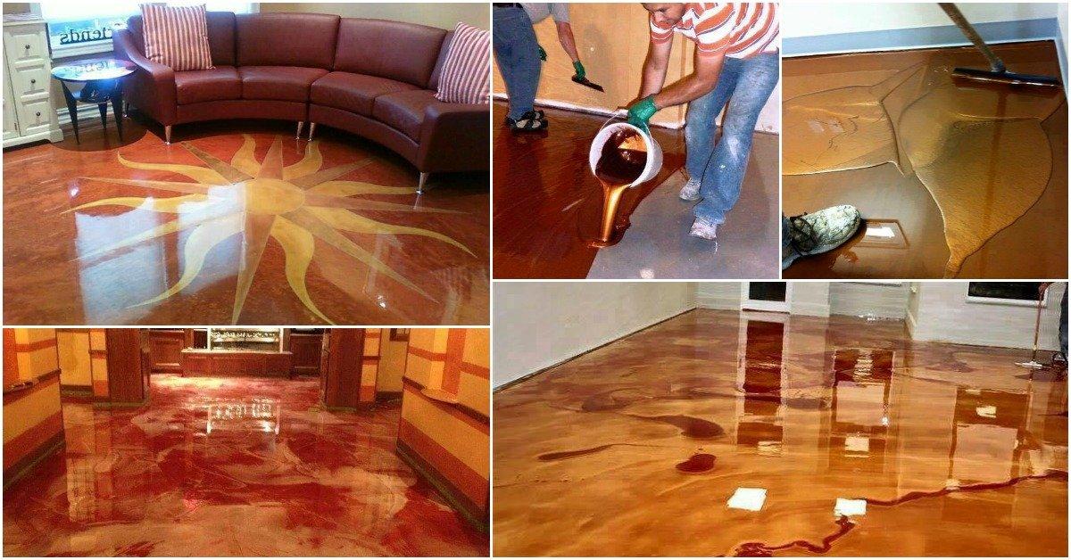 metalic-epoxy-floor-liquidpiso