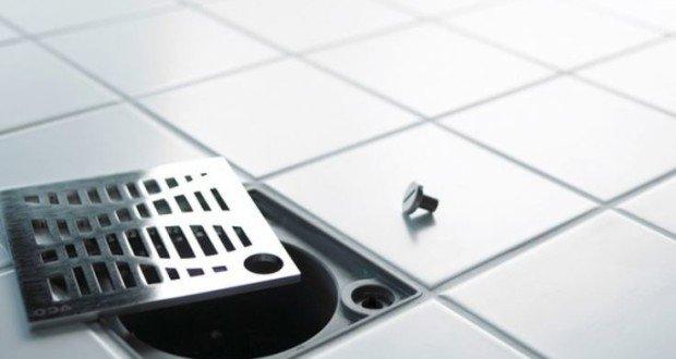 Porcelanato Liquido E Caída Dagua No Banheiro Curso