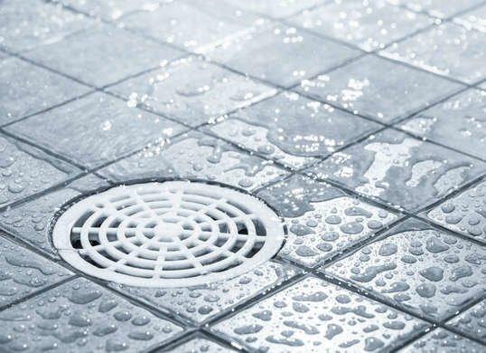 ralo-banheiro-porcelanatoliquido