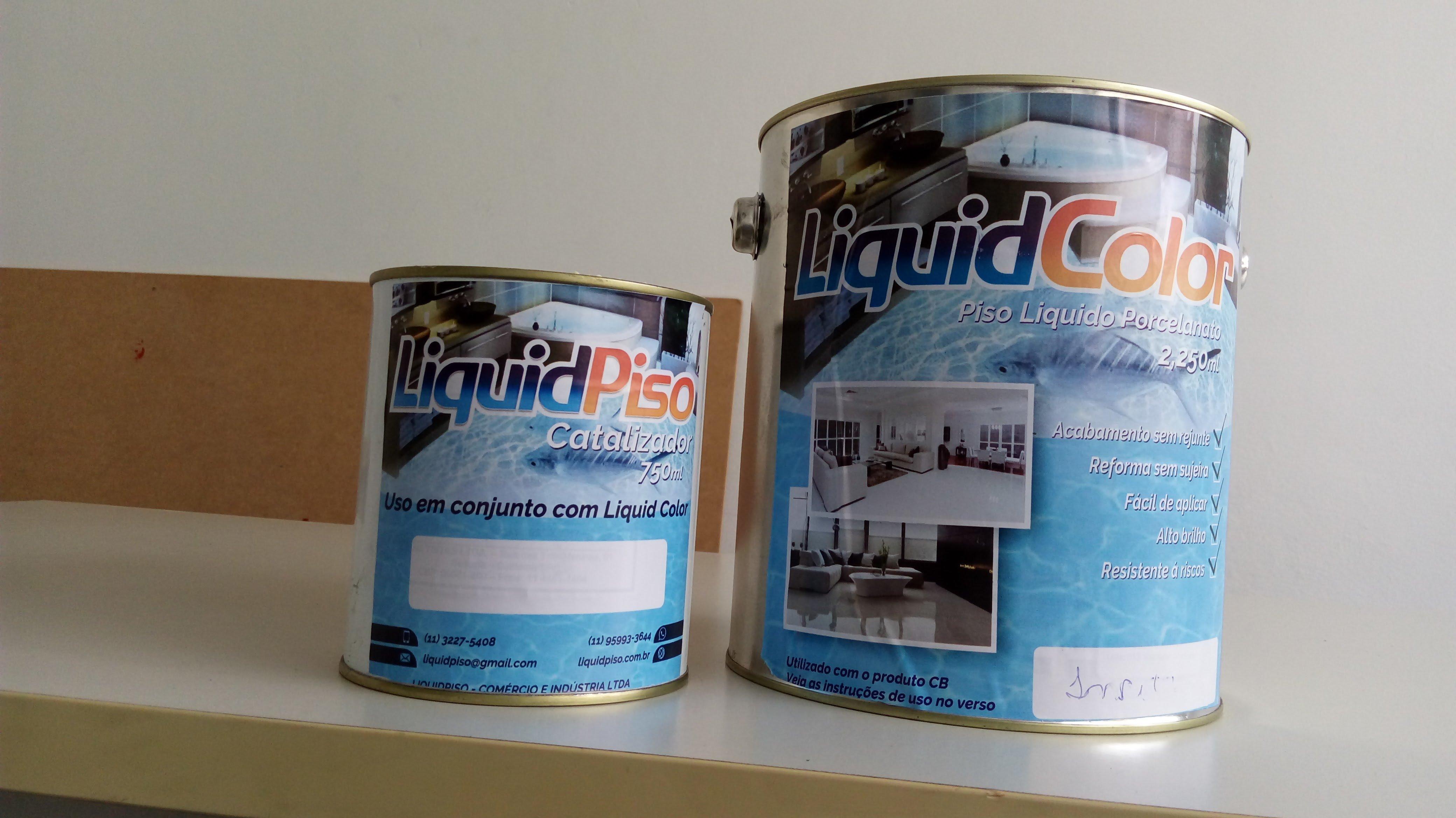 resina-epoxi-liquidpiso