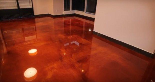 porcelanato-liquido-marmorizado-vermelho